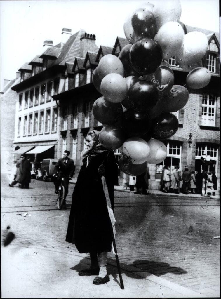 05 ballons